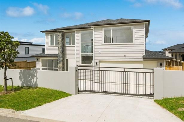 23 Brickworks Bay Road, Hobsonville, Auckland - NZL (photo 1)
