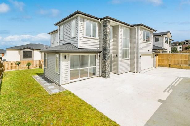 23 Brickworks Bay Road, Hobsonville, Auckland - NZL (photo 2)