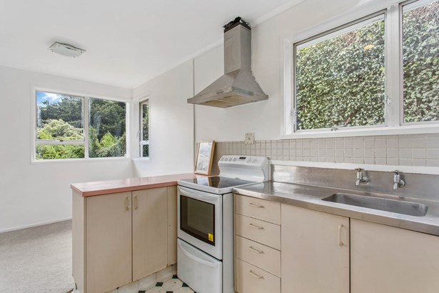 72 Vandeleur Avenue, Birkdale, Auckland - NZL (photo 4)