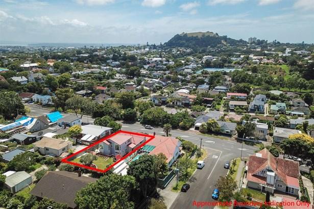 16 Balmoral Road, Epsom, Auckland - NZL (photo 4)