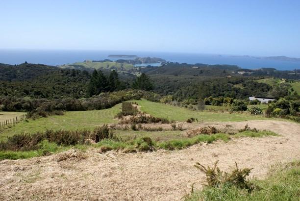 Lot 3 Wainui Road, Kaeo, Northland - NZL (photo 5)