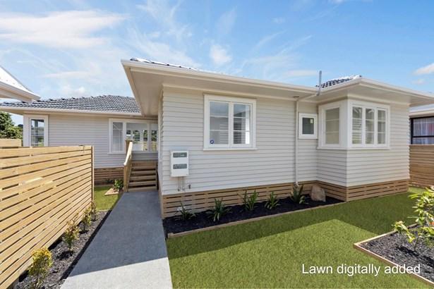 6b Church Street, Otahuhu, Auckland - NZL (photo 1)