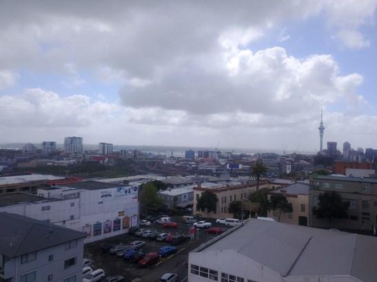 507e/10-12 Exmouth Street, Eden Terrace, Auckland - NZL (photo 2)
