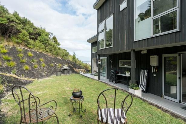 10 Sandbar Road, Mangawhai Heads, Northland - NZL (photo 2)