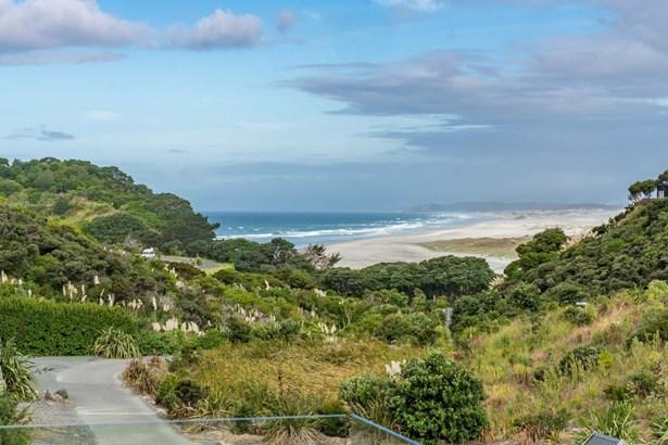 10 Sandbar Road, Mangawhai Heads, Northland - NZL (photo 3)