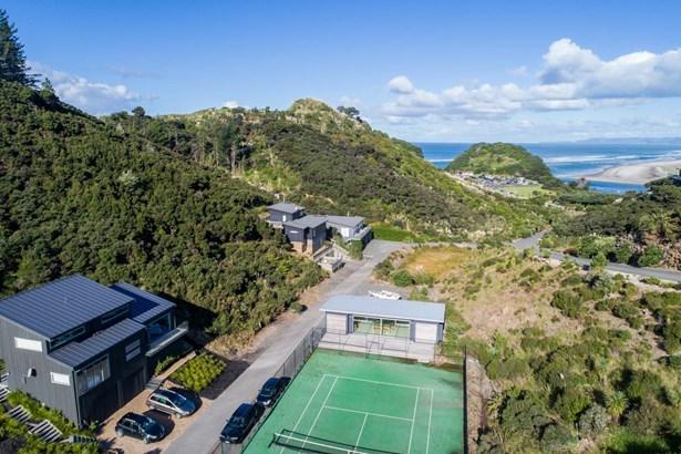 10 Sandbar Road, Mangawhai Heads, Northland - NZL (photo 4)