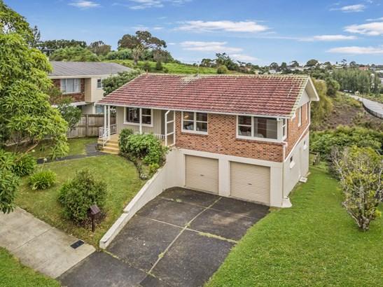 20 Felton Mathew Avenue, St Johns, Auckland - NZL (photo 1)