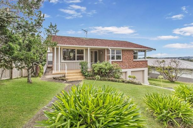 20 Felton Mathew Avenue, St Johns, Auckland - NZL (photo 2)