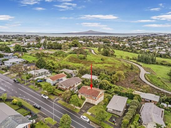 20 Felton Mathew Avenue, St Johns, Auckland - NZL (photo 3)