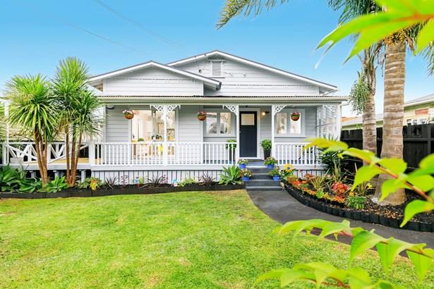 20a Middlemore Road, Otahuhu, Auckland - NZL (photo 1)