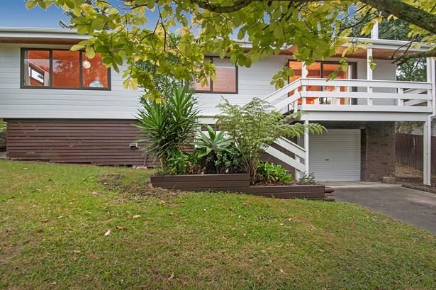 28 White Heron Drive, Royal Heights, Auckland - NZL (photo 1)