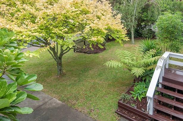 28 White Heron Drive, Royal Heights, Auckland - NZL (photo 3)
