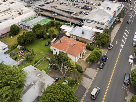 157 Arthur Street, Onehunga, Auckland - NZL (photo 2)