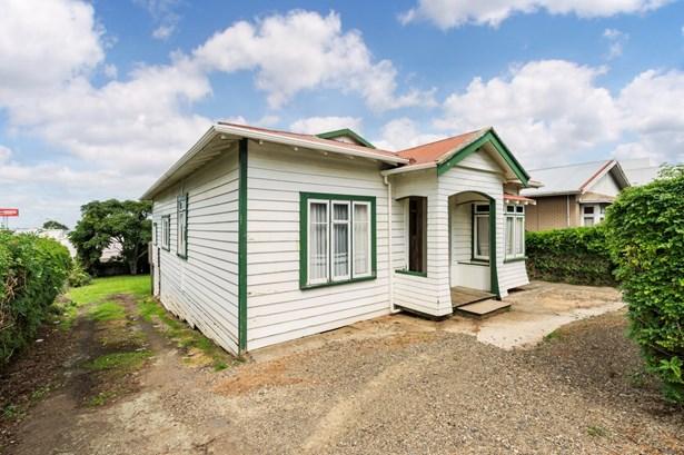 157 Arthur Street, Onehunga, Auckland - NZL (photo 4)