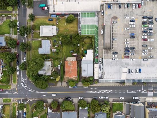 157 Arthur Street, Onehunga, Auckland - NZL (photo 5)