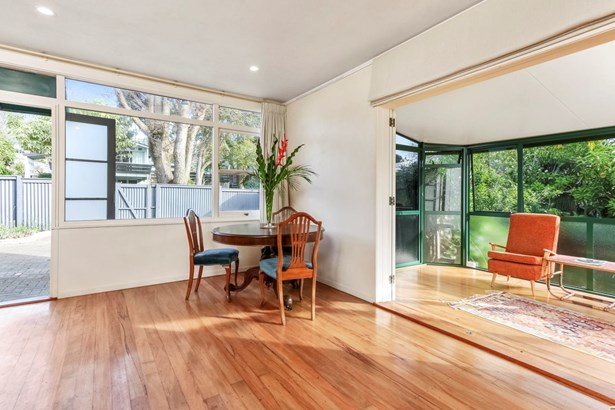 5/1 Saratoga Avenue, Herne Bay, Auckland - NZL (photo 5)