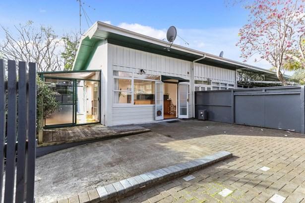 5/1 Saratoga Avenue, Herne Bay, Auckland - NZL (photo 2)