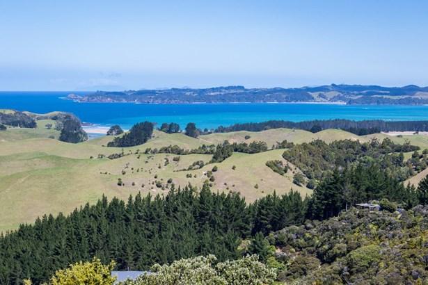361 Rockell Road, Whananaki, Northland - NZL (photo 5)