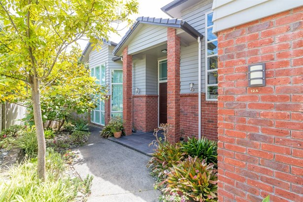 12a Castleton Drive, Mellons Bay, Auckland - NZL (photo 1)