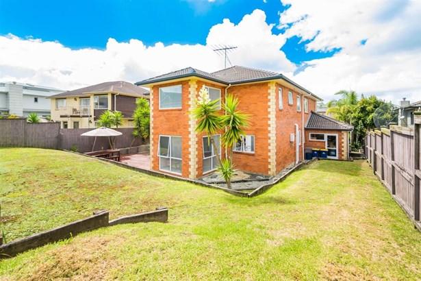 6 Kilkelly Avenue, Pinehill, Auckland - NZL (photo 4)