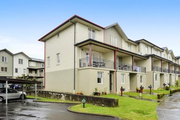 61 Kirikiri Lane, East Tamaki, Auckland - NZL (photo 3)