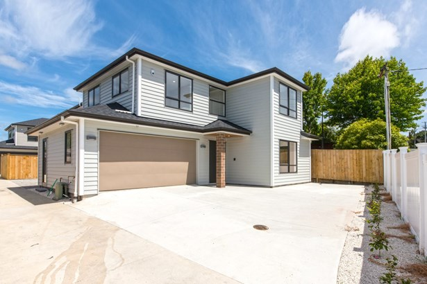 79 View Road, Henderson, Auckland - NZL (photo 1)