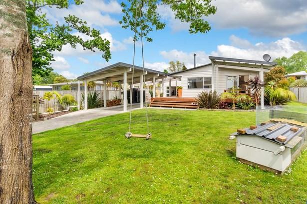 107 Rautawhiri Road, Helensville, Auckland - NZL (photo 1)