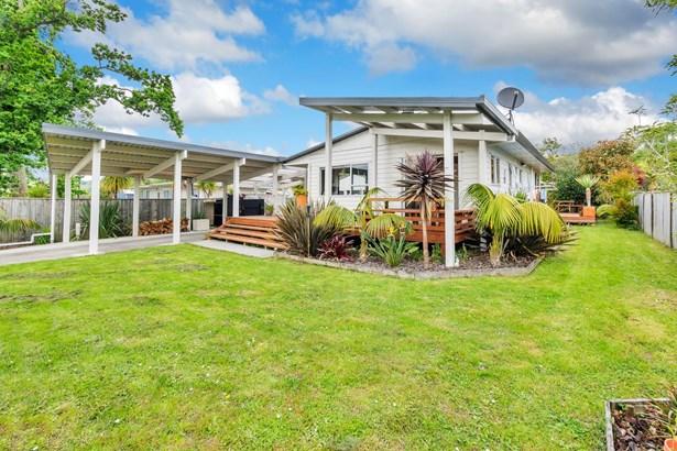 107 Rautawhiri Road, Helensville, Auckland - NZL (photo 2)