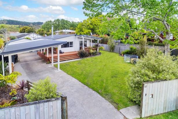 107 Rautawhiri Road, Helensville, Auckland - NZL (photo 3)