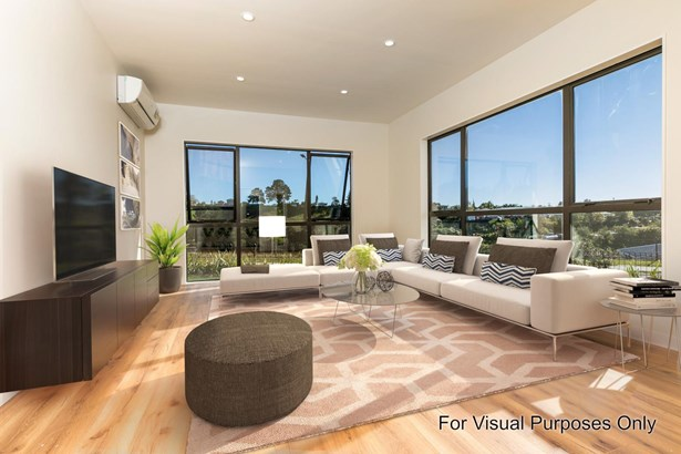 23 Eastview Crescent, Stanmore Bay, Auckland - NZL (photo 1)
