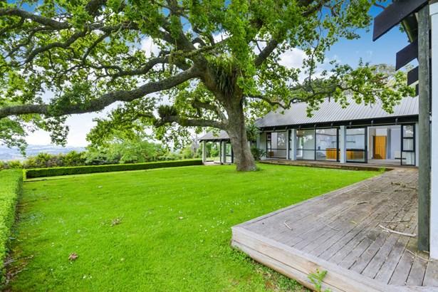 Lot1/101 Anzac Road, Pukekohe, Auckland - NZL (photo 1)