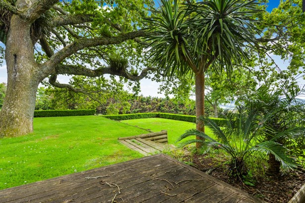 Lot1/101 Anzac Road, Pukekohe, Auckland - NZL (photo 3)
