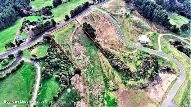 Lot 9, 101 Trig Road, Whitford, Auckland - NZL (photo 2)
