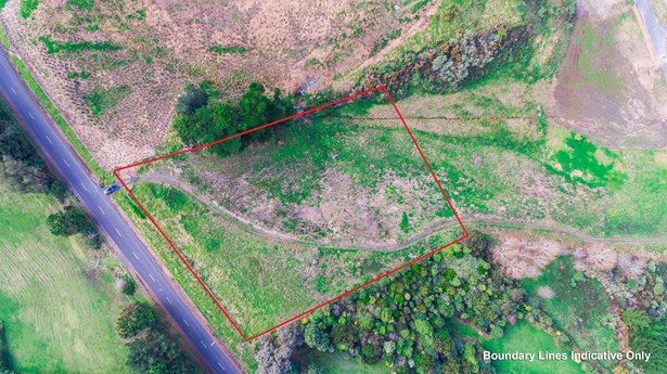 Lot 9, 101 Trig Road, Whitford, Auckland - NZL (photo 3)