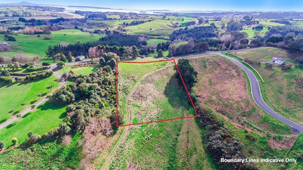 Lot 9, 101 Trig Road, Whitford, Auckland - NZL (photo 4)