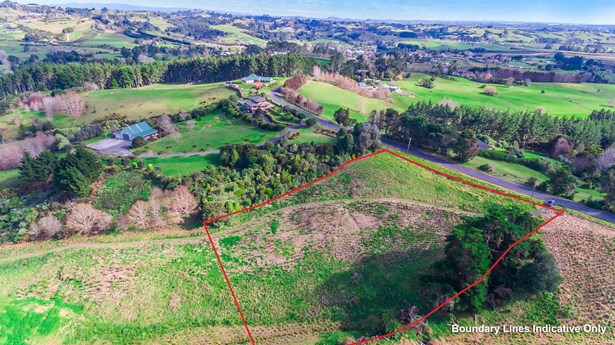 Lot 9, 101 Trig Road, Whitford, Auckland - NZL (photo 5)