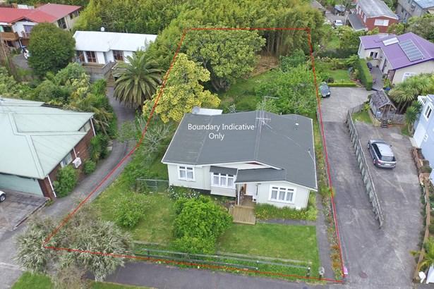30 Wingate Street, Avondale, Auckland - NZL (photo 2)