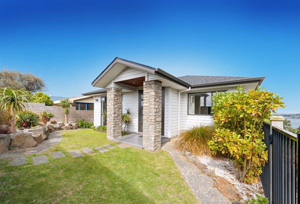 234a Hillsborough Road, Hillsborough, Auckland - NZL (photo 1)