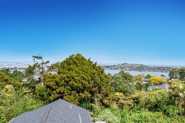 234a Hillsborough Road, Hillsborough, Auckland - NZL (photo 3)