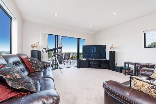 234a Hillsborough Road, Hillsborough, Auckland - NZL (photo 5)