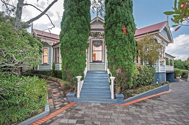 17 Gladwin Road, Epsom, Auckland - NZL (photo 1)