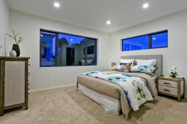 7c Woodall Place, Glenfield, Auckland - NZL (photo 4)