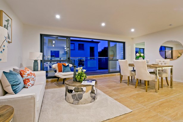 7c Woodall Place, Glenfield, Auckland - NZL (photo 1)
