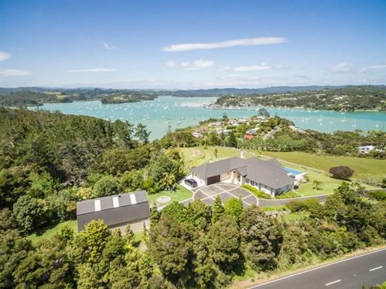 335 Aucks Road, Russell, Northland - NZL (photo 4)