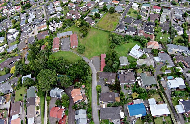 Lot 7/35 Howe Street, Howick, Auckland - NZL (photo 2)