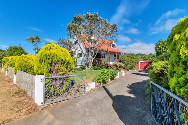 2639 Awhitu Road, Awhitu, Auckland - NZL (photo 1)
