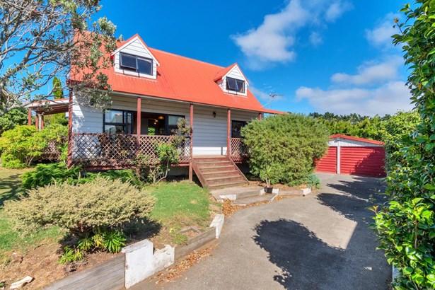 2639 Awhitu Road, Awhitu, Auckland - NZL (photo 2)