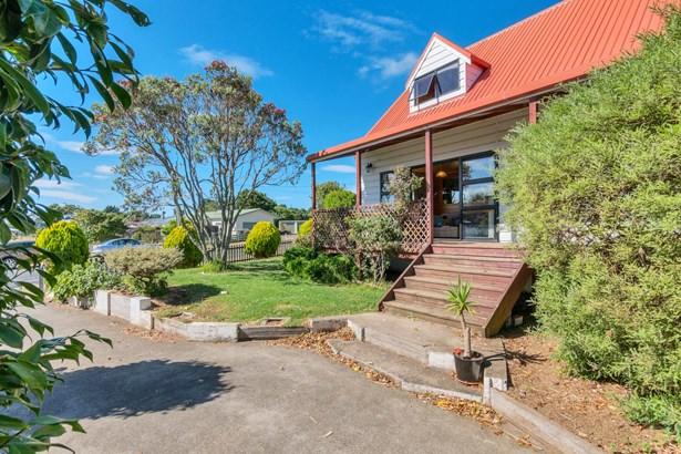 2639 Awhitu Road, Awhitu, Auckland - NZL (photo 3)