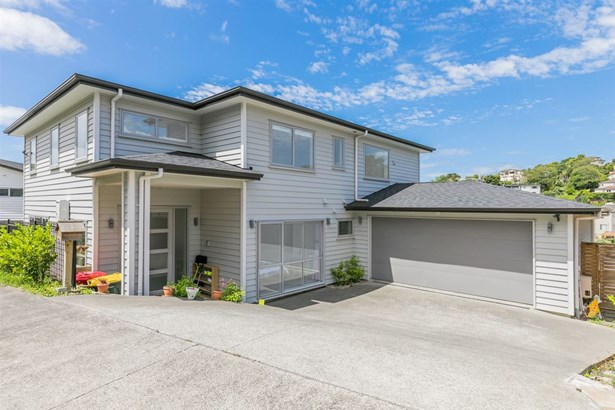 105 Bayside Drive, Browns Bay, Auckland - NZL (photo 2)