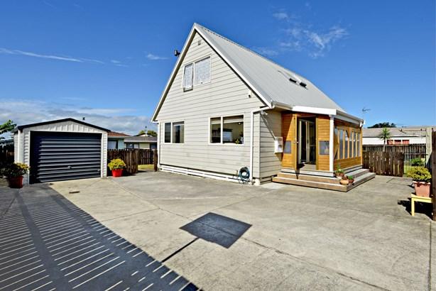 57a Templeton Place, Clendon Park, Auckland - NZL (photo 1)